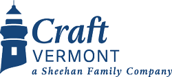 Craft Vermont Logo